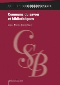 1decouv_Communs_du_savoir_et_bibliothe_ques_large